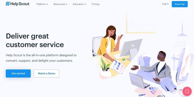 B2B ecommerce strategy