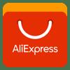 Best marketplaces ecommerce AliExpress