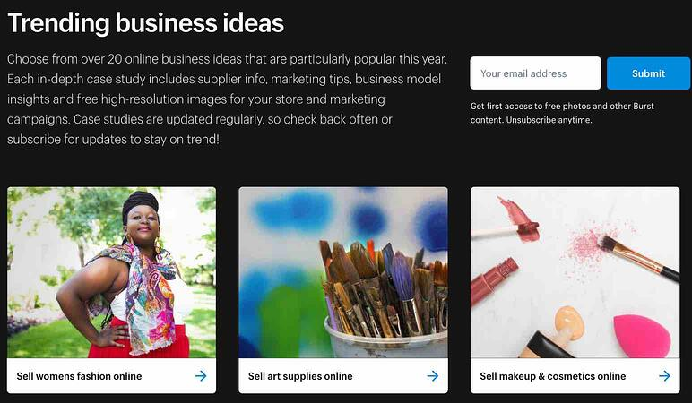 Free HD stock images Shopify