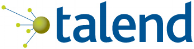 Talend_logo-279573-edited.png