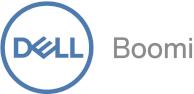 boomi_logo-831614-edited.png