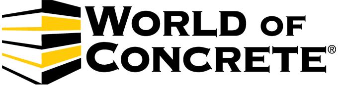 contruccion-worldofconcrete