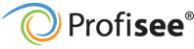 profisee mdm logo-589303-edited.png