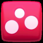 freckle-logo