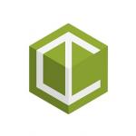 deep-crawl-logo