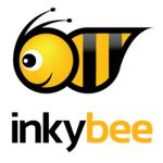 inkybee-logo
