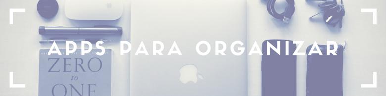 apps-organizacion