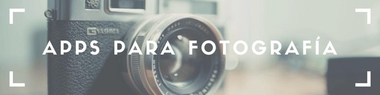 apps-fotografia