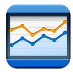 analytics-pro-logo