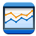 Apps de análisis SEO para ecommerce