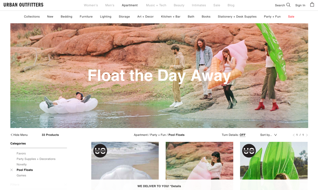 flamingo-float-urban-outfiters