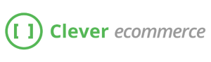 clever_ecommerce_logo