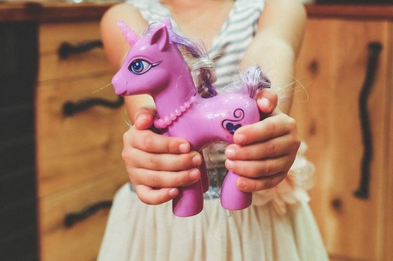 Sales_layer_christmas_pony