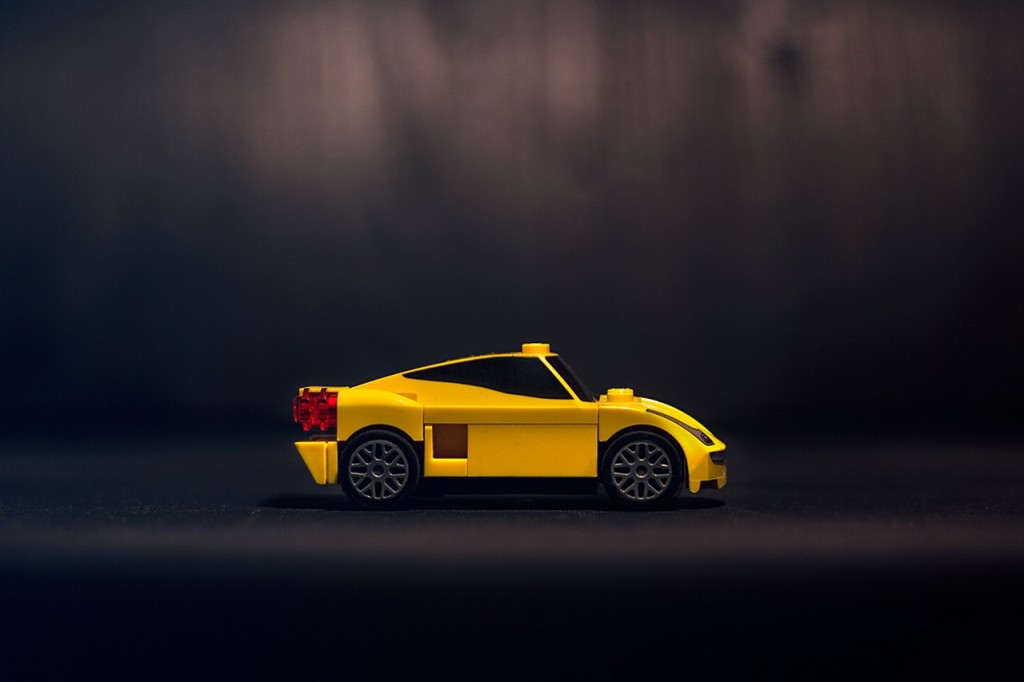 Sales_layer_lego_car