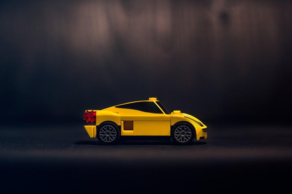 Sales_layer_lego_car