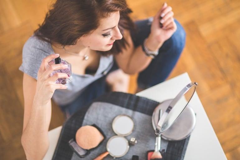 Sales_layer_perfumes_navidad