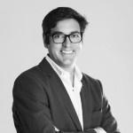Manuel_Climent_como_gestionar_camapaña_AdWords_Clever_ecommerce