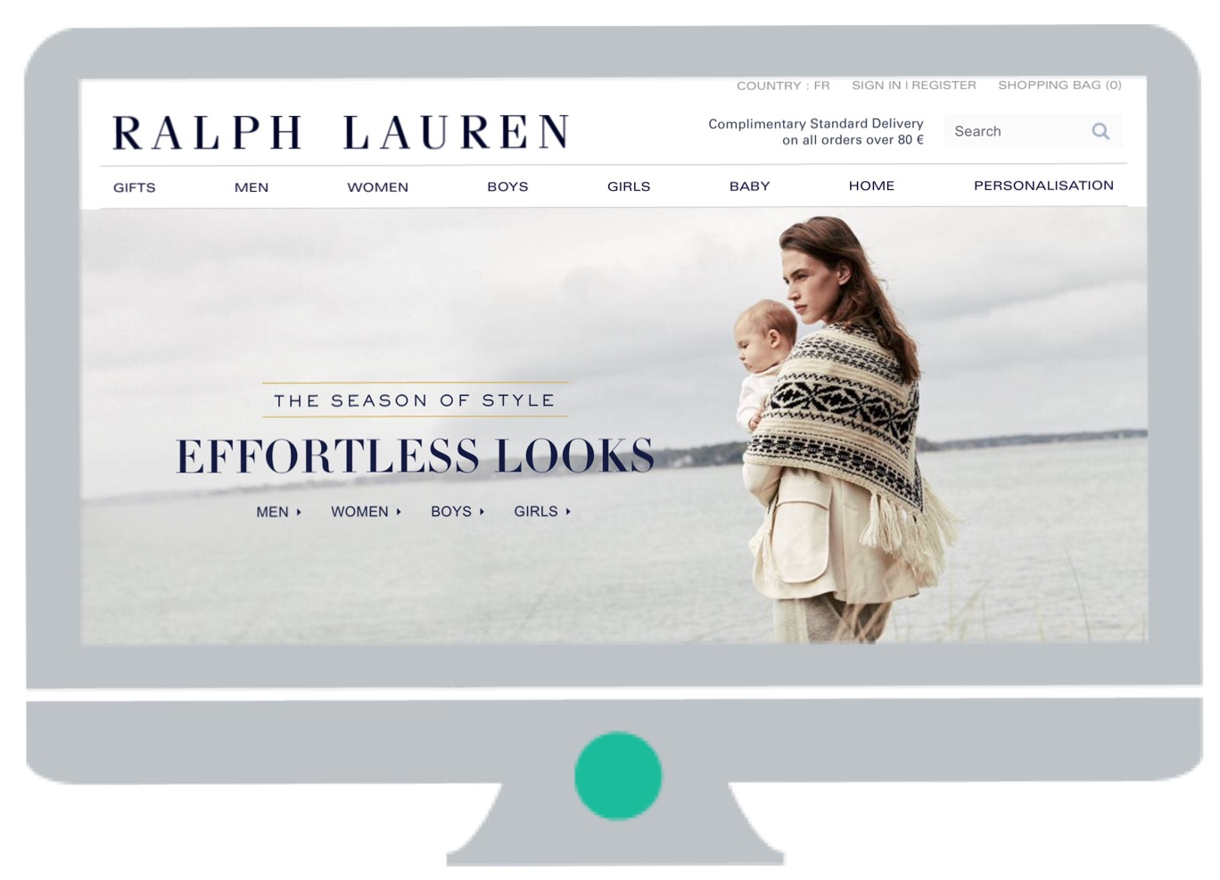 Sales_layer_luxury_shopping_experience_5