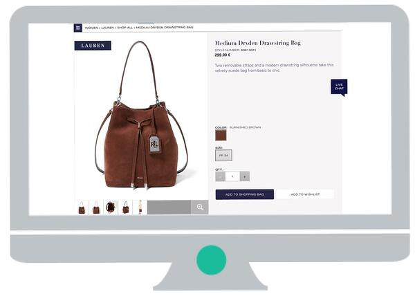 Sales_layer_luxury_shopping_experience_7
