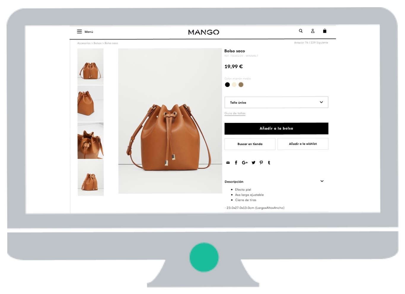 Sales_layer_luxury_shopping_experience_8