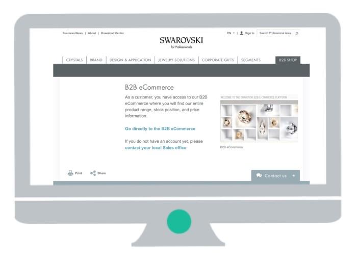 Sales_layer_ecommerce_b2b_5