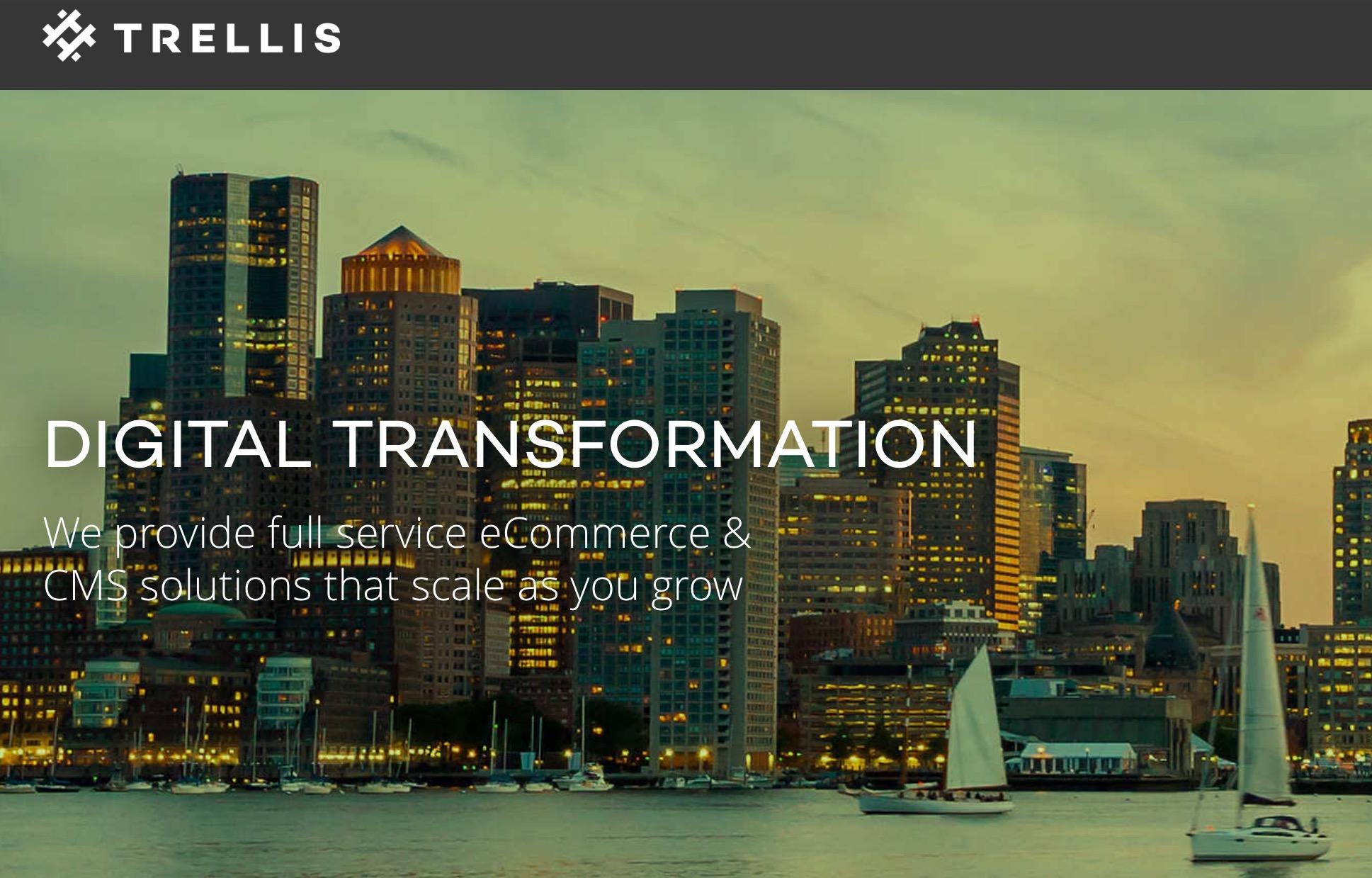 Sales_Layer_Trellis_partnership