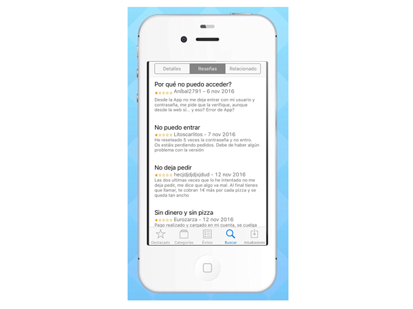 Sales_layer_mobile_ecommerce_5