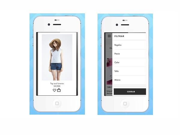Sales_layer_mobile_ecommerce_8