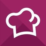 social-bakers-logo