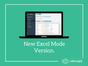 NEW EXCEL MODE VERSION