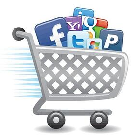 REDES ECOMMERCE