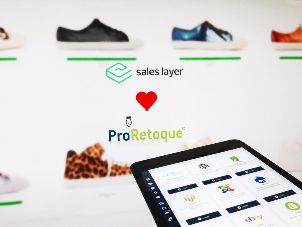 sales-layer-proretoque-partnership