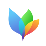 mindnode-logo