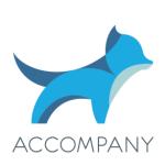 accompany-logo