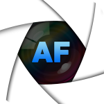 after-focus-logo