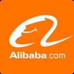 Alibaba vender en marketplaces