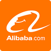Best marketplaces 2021 Alibaba