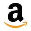 Best online marketplaces Amazon
