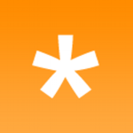 social-metion-logo