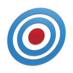 trendspottr-logo