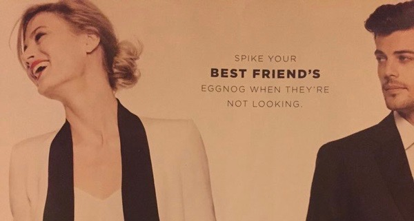 bloomingdales-catalog-polemic