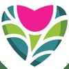 Bloomnation marketplace