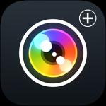 camera-plus-logo