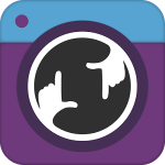 camera51-logo