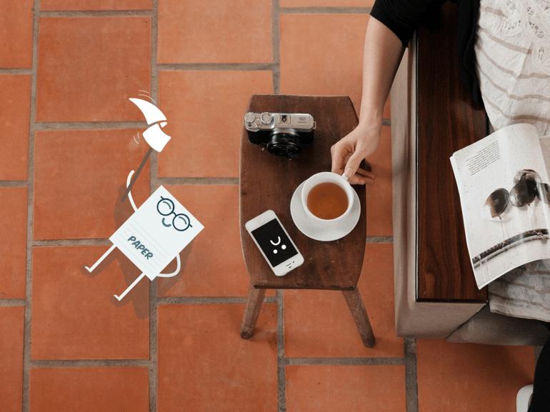catalogo-papel-digital-ecommerce