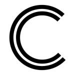 citify-logo