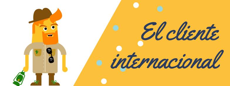 cliente-internacional-banner