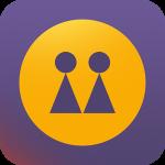 clone-camera-pro-logo