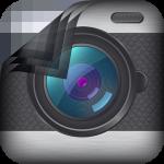 cortex-camera-logo