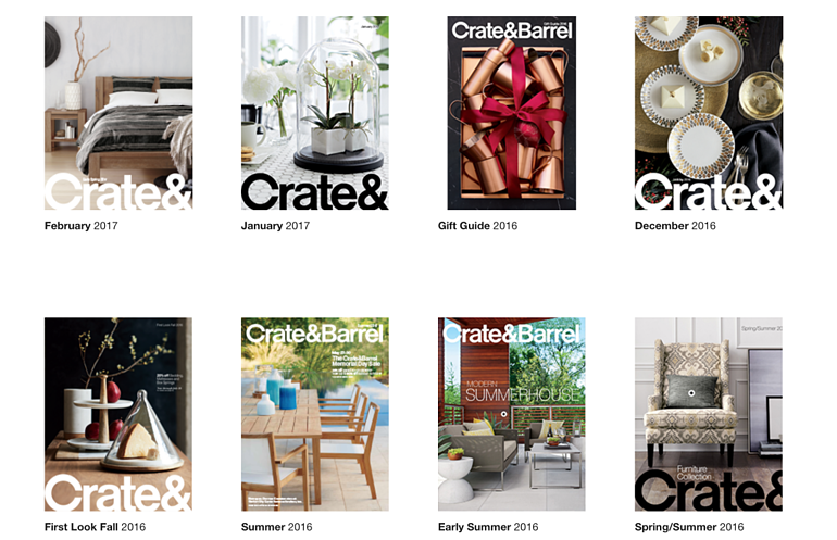crate-catalogs-covers